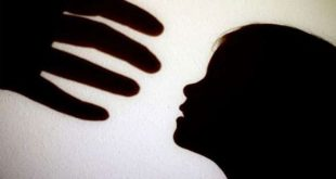 rapes 6-year-old girl