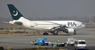 US immediately banned PIA flights