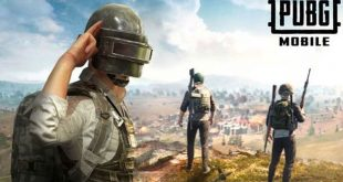 petition against ban on PubG game
