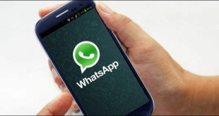 WhatsApp gave users great convenience