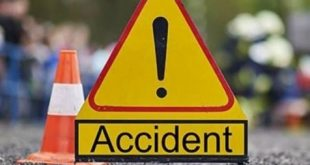 Two brothers were killed in accident