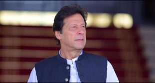 Prime Minister says about ventilator