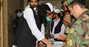 release of 500 Taliban prisoners on Eid