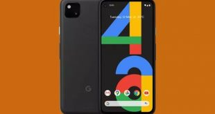 Google new phone Pixel 4a launch