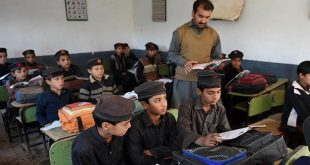 opening of educational institutions