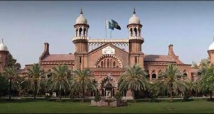 Important decision of Lahore High Court