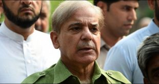 Arrest warrant issued for Shahbaz sons