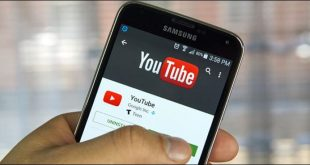 PTA directs YouTube