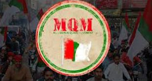 MQM decides to show people power