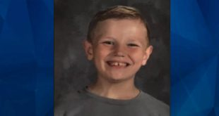 father kill his 10-year-old son