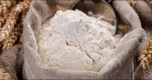 stabilize flour prices