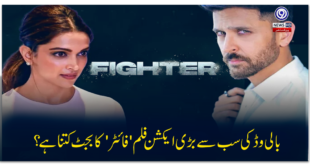 What-is-the-budget-of-Bollywoods-biggest-action-movie-Fighter