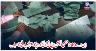 NA-249-by-election-Shock-to-PTI-PPP-wins