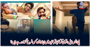 How-are-national-cricketers-spending-their-time-in-quarantine