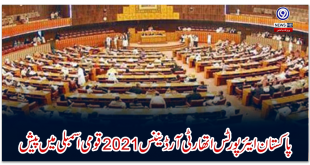 Pakistan-Airports-Authority-Ordinance-2021-presented-in-the-National-Assembly