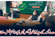 Seven-months-have-passed-no-case-of-polio-has-come-Dr.-Faisal-Sultan